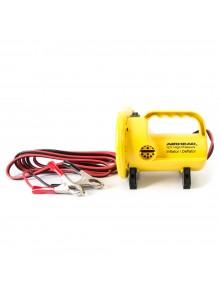 AIRHEAD Pompe à haute pression de 12 volts
