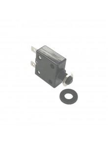 SIERRA Disjoncteur CB41210 10A