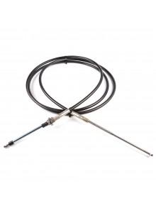 SIERRA Câble de commande TFXtreme 6400