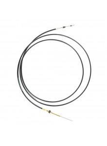 SIERRA Câble de commande série OMC/Volvo TFXTREME