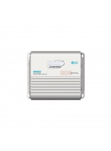 Boss Audio Amplificateur MR800