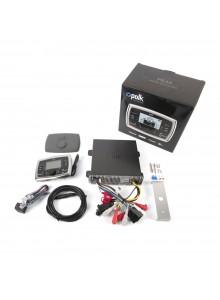 POLK Récepteur audio Bluetooth étanche / App Stereo Ready