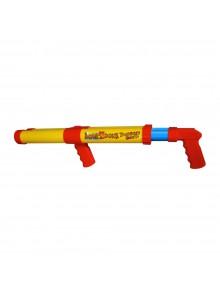 AIRHEAD Pistolet à eau AQUA ZOOKA à gros jet
