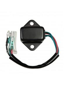 SIERRA Régulateurs de voltage Yamaha - 6M6-81960-A0-00