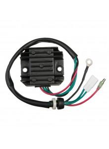 SIERRA Régulateurs de voltage Yamaha - 66V-81960-00-00