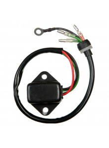 SIERRA Régulateurs de voltage Yamaha - 6K8-81960-A0-00