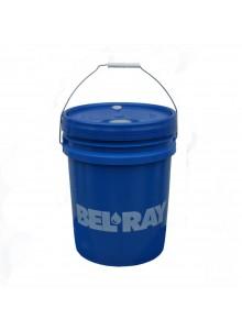 Bel-Ray Lubrifiant anti-rouille