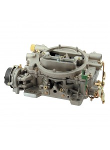 SIERRA Carburateur Edelbrock V6, Petit moteur V-8 - 650 CFM