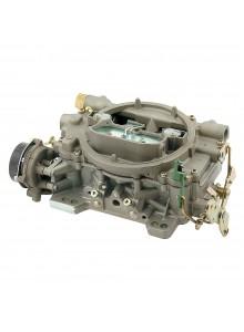 SIERRA Carburateur Edelbrock Moteurs GM de petit et grande taille - 750 CFM