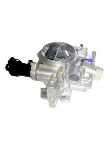 SIERRA Carburateur 5.7 Litres