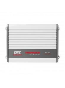 MTX AUDIO Amplificateur 2 canaux de Série WET 75