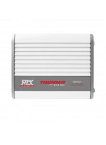 MTX AUDIO Amplificateur de puissance WET 500