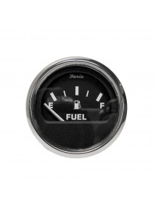 MOELLER Indicateur de niveau d'essence Motoneige - 733777