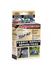 Airhead Ensemble de réparation de tissu - Tear-Aid