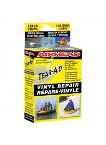 AIRHEAD Ensemble de réparation de vinyle - Tear-Aid