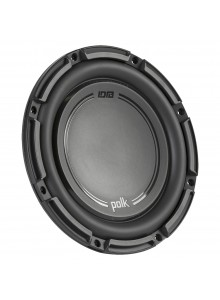 POLK Caissons de graves à bobine acoustique