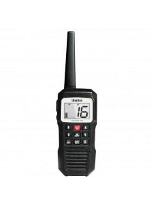 Uniden Radio VHF portatif Atlantis 155