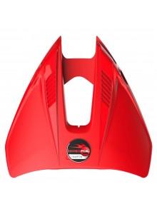 STINGRAY Hydroptère Hyperfoil 500