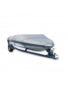 Kimpex Housse de bateau universelle ShoreGuard