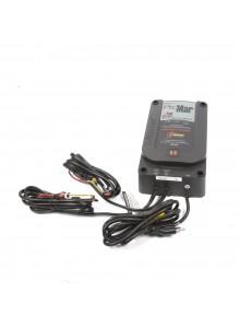 PROMARINER Chargeur de batterie 741066