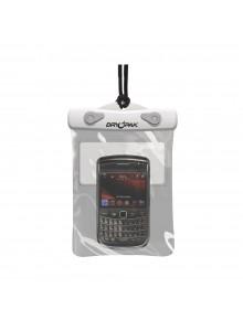 AIRHEAD Étui Dry Pak pour GPS/PDA/téléphone intelligent