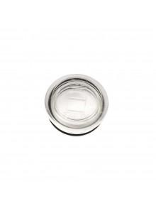 Scepter Bouchon de réservoir d'huile ou d'essence 12L 07403