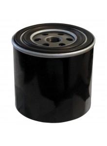 Kimpex Rechange amovible de filtre à carburant Mercury