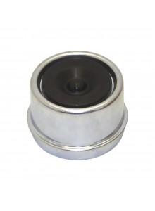 Kimpex Protecteur de roulement à bille avec couvercle