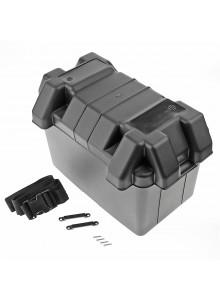 Kimpex Bac de batterie 24