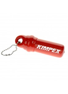 Kimpex Porte-clé d'enregistrement