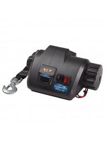 FULTON WESBAR Treuil électrique motorisé 10.0