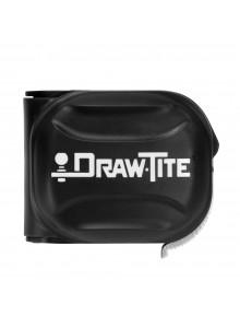 Draw Tite Système atténuateur d'attelage QSP