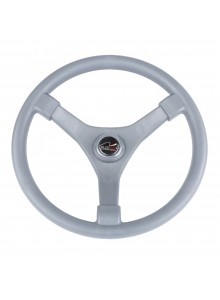 Kimpex Volant de direction standard