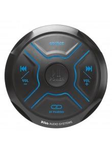 Boss Audio Contrôleur d'indicateur MGR250B