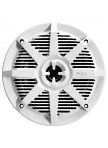 Boss Audio Haut-parleur 150W Universel