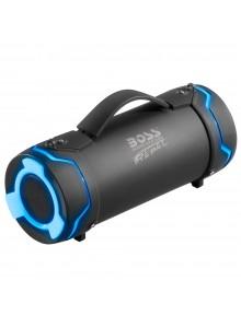 Boss Audio Système de haut-parleurs Bluetooth portable IPX 5 Universel