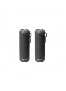 Boss Audio Haut-parleurs portatifs Bluetooth BOLT Universel
