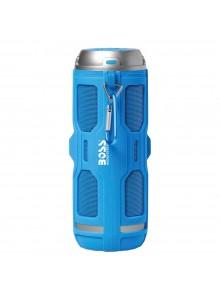 Boss Audio PEAK Bluetooth Portable Speaker System Universel