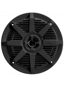 Boss Audio Haut-parleur coaxial 150W Universel