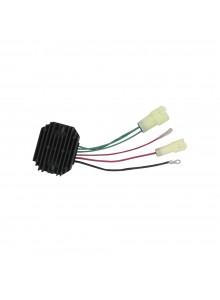 CDI  Régulateur de voltage 197-0001 Yamaha - 751020