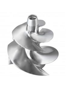 Solas Impulseur double – série TP Yamaha - 12/18