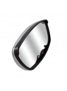 CIPA Miroir Wave
