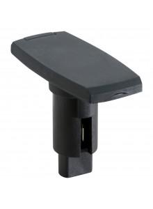 Attwood Base de feux de navigation LightArmor Plug-In