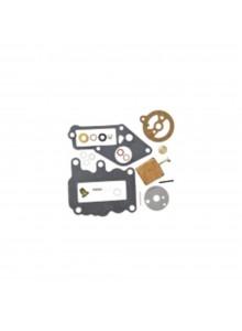 EMP Ensemble de réparation de carburateur