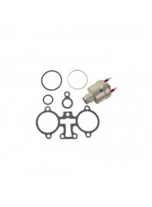 EMP Ensemble de réparation de pompe à essence Mercruiser