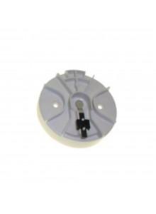 EMP Rotor