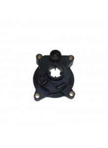 EMP Boîtier de pompe à eau