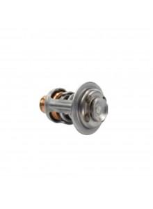 EMP Thermostat Johnson/Evinrude - 5005440