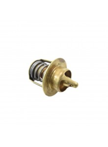 EMP Thermostat Chrysler, Johnson/Evinrude, Mercruiser - F335068, 396987, 47594
