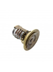 EMP Thermostat Mercury - 850055001